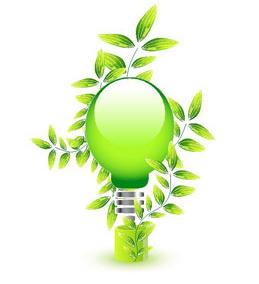 energiebesparende-oplossingen