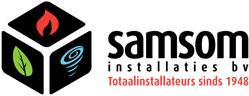 Samsom Installaties